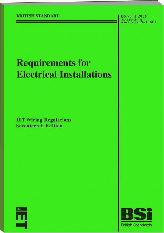 latest 17th edition wiring regulations book wiring solutions rh rausco com 17th edition wiring regulations book amazon 17th edition wiring regulations book