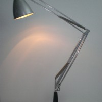 anglepoise 4 spring